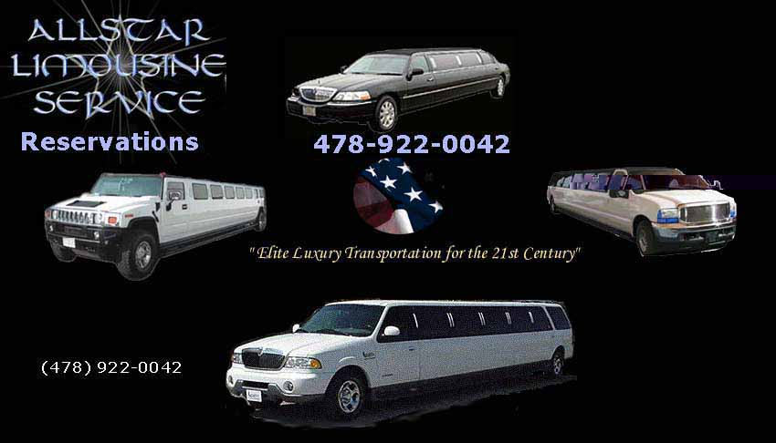 Allstars Limousine Service,1-478-922-0422<br>Elite luxury transportation for the 21st Century<br>office:(478)922-0042<br>Office: (478)922-0042, ALLSTARS Limousine Service Gold Star VIP Entrance