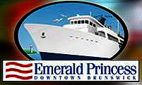Emerald Princess Casino